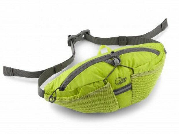 Lowe alpine Lightflite 2 腰包 FAD-37 /城市綠洲專賣 (小腰包、側包、小包、繫腰)