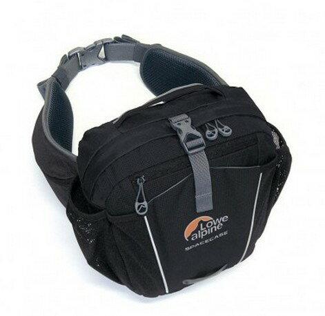 Lowe alpine Space Case 腰包 FAD-38 (7L) /城市綠洲專賣 (輕便、小腰包、小包、隨身)