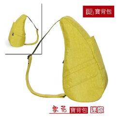 【Healthy Back Bag】HB 雪花寶背包-迷你 HB6102 城市綠洲 (防滑背帶.多收納口袋)
