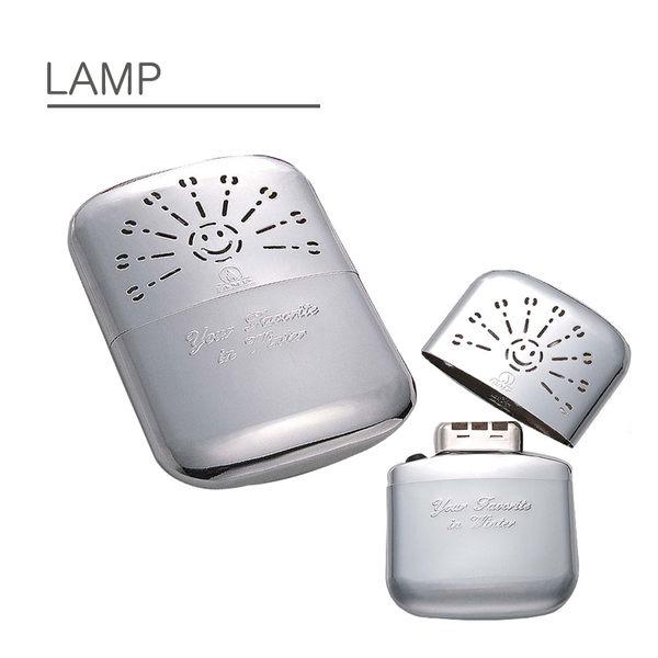 Lamp 白金懷爐283 0002/城市綠洲(保暖.登山露營用品.暖暖包.暖爐.暖暖石)