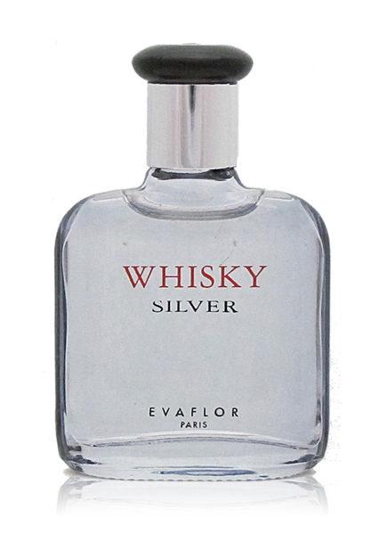 Whisky Silver 威士忌 型男男性淡香水 7.5ml 【A001385】★BELLE 倍莉小舖★