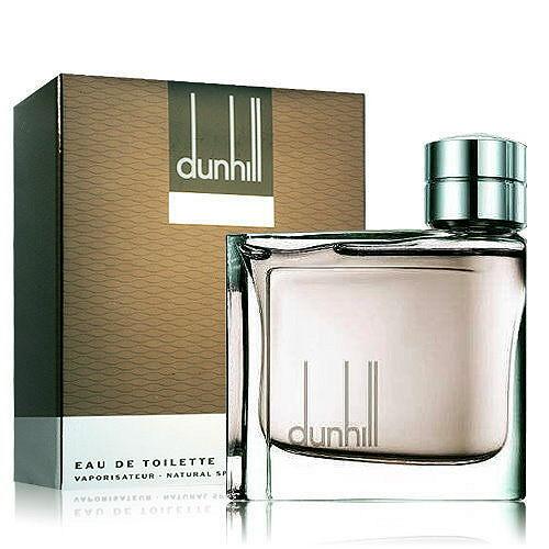 Dunhill 登喜路 Man 時尚詩人淡香水 75ml【A001749】《Belle倍莉小舖》