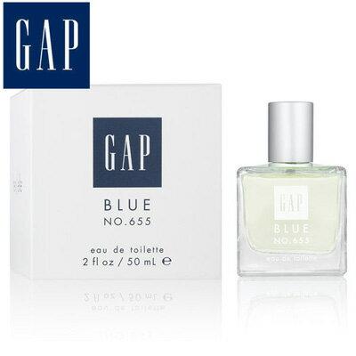 GAP 經典丹寧女性淡香水 15ml 《Belle 倍莉小舖》