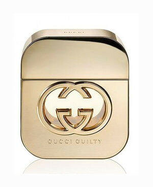GUCCI Guilty 罪愛 女性淡香水 30ml【A000811】《Belle倍莉小舖》