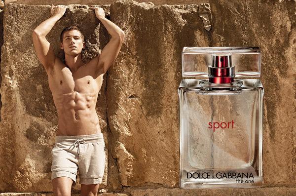 Dolce & Gabbana The One 唯我 運動男性淡香水 100ml【A001608】★BELLE 倍莉小舖★