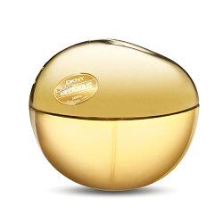 DKNY Golden Delicious 璀璨金蘋果女性淡香精 7ml 【A001438】小香《Belle倍莉小舖》