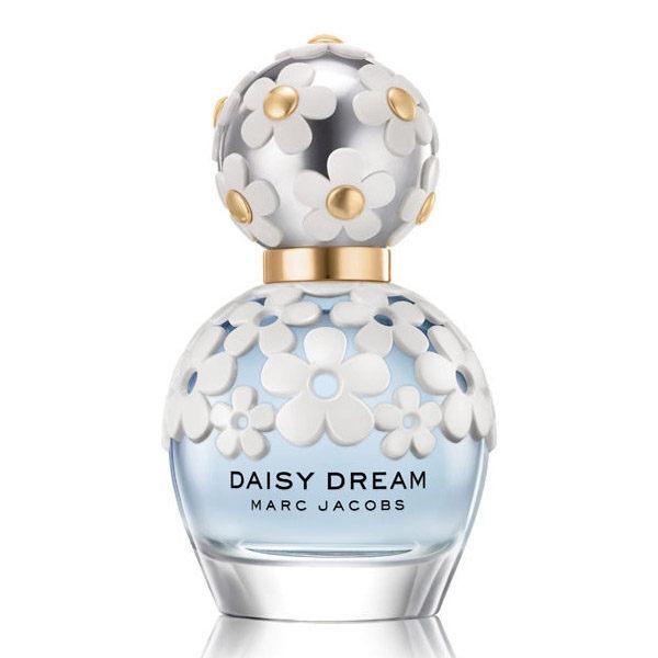 Daisy Dream雛菊之夢女性淡香水 50ml 公司貨《Belle倍莉小舖》