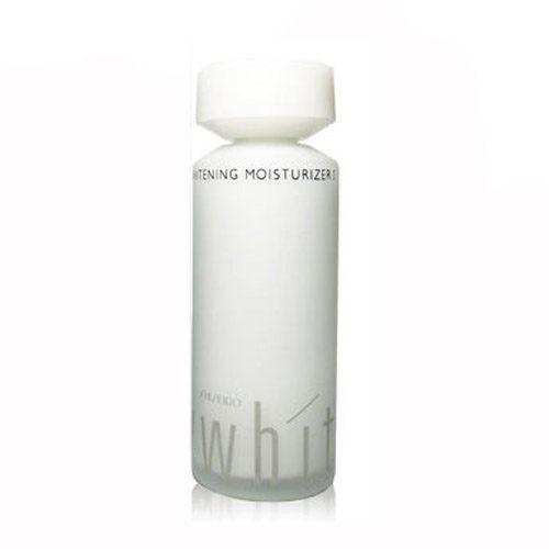 <br/><br/>  Shiseido 資生堂 優白防護乳 (II.滋潤型) SPF15 PA++ 75ml ★BELLE 倍莉小舖★<br/><br/>