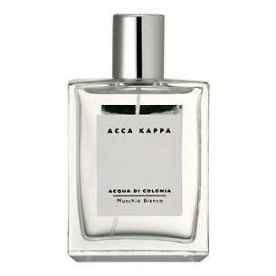 Acca Kappa 白麝香中性噴式淡香水/白麝香古龍水 100ml【A002054】《Belle倍莉小舖》