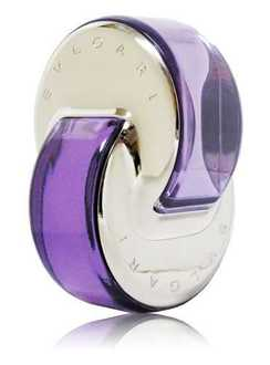 BVLGARI 寶格麗 Omnia Amethyste 紫水晶 花舞輕盈女性淡香水 65ml《Belle倍莉小舖》
