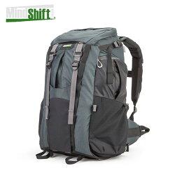 ◎相機專家◎ Mindshift 曼德士 rotation180° Professional 專業攝影登山後背包 MS210 MSG210 公司貨