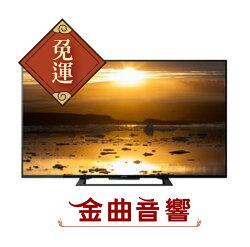 【金曲音響】SONY美規KD-60X690E 4K電視
