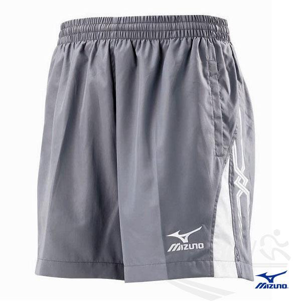 MIZUNO美津濃 平織運動短褲 網、羽、桌球短褲,經典賽贊助品牌,XL.XXL.3XL