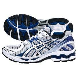 *春夏7折*ASICS亞瑟士KAYANO17高支撐機能慢跑鞋,原價4780,驚爆3340,數量有限(27.529號)T101N-0193