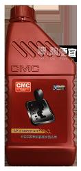 Mitsubishi 中華三菱 CMC SP3 Super ATF 自排變速箱油