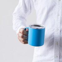 日本藍瓶BLUE BOTTLE COFFEE TRAVEL MUG  保冷 保溫杯 350ml / g038 /  日本必買 日本樂天代購/ 件件含運 (4290)-日本樂天直送館-日本商品推薦