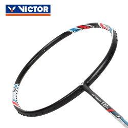 VICTOR HX-20H球拍-3U (免運 訓練 羽球拍 羽毛球 空拍 勝利【99301864】≡排汗專家≡