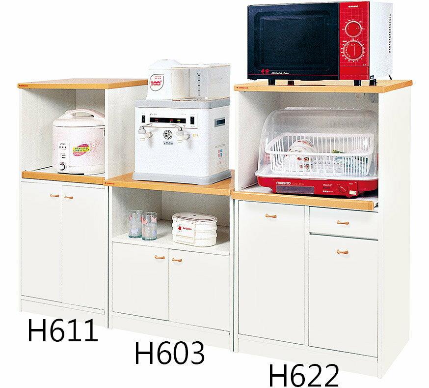 【石川家居】CE-415-08 南亞H611電器櫃(圖左)(不含圖右和圖中)(不含其他商品) 台中以北搭配車趟免運