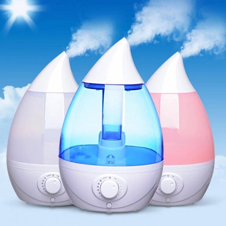 水氧機 加濕器 薰香機 負離子薰香水氧機