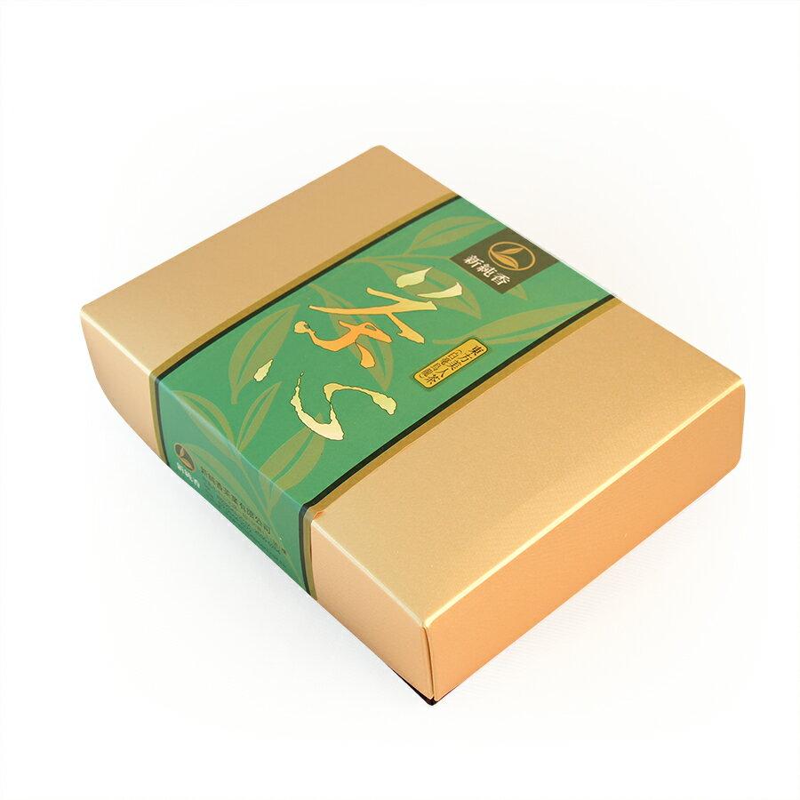 東方美人禮盒組 2
