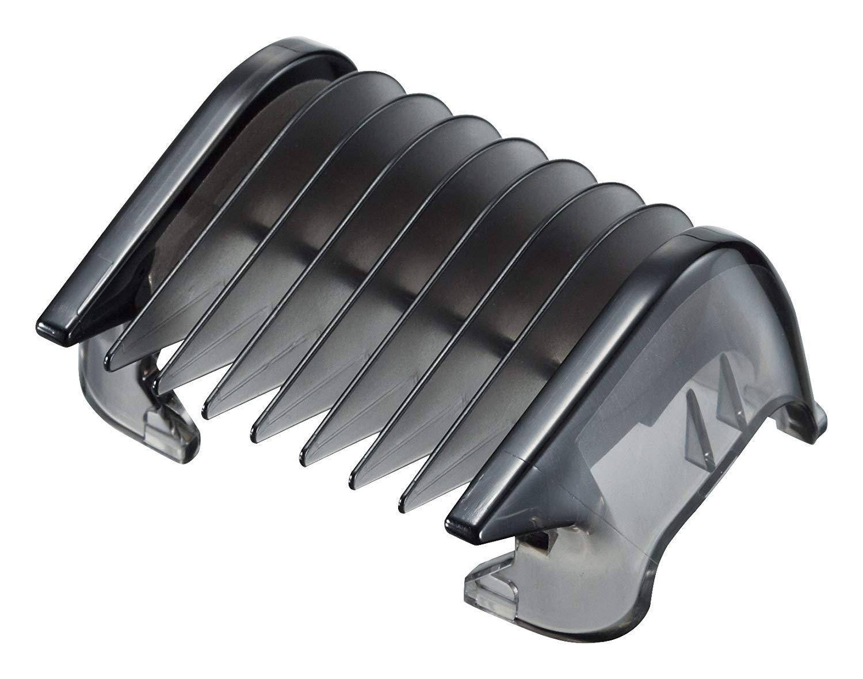 日本公司貨 Panasonic 國際牌【ER-GK40】電動除毛刀 身體除毛 3階段長度控制 可水洗 3