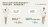 Aprica愛普力卡 - 專利除臭抗菌尿布處理器 (新配方) 4