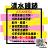 CITIZEN 星辰 Eco-Drive光動能 溫柔氣質時尚女錶 玫瑰金 EM0639-81A 28mm 2