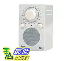 <br/><br/>  [106 美國直購] Tivoli Audio PALBTGW PAL BT Portable AM/FM Radio 桌上型 收音機 喇叭<br/><br/>