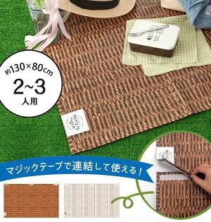 日本必買免運代購-日本NOBRAND野餐墊無防水80×130cmsuiteleisure。共2色