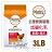 《Nutro美士》全護營養系列-成貓有效化毛配方(雞肉+糙米)-3LB  /  貓飼料 樂天雙11 0