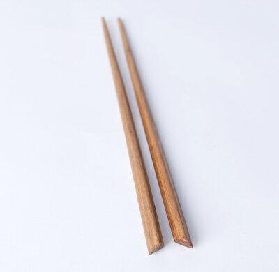 orin 原品設計:《ChaBatree》SLOPE筷子