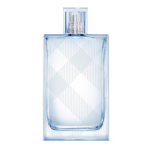 BURBERRYBritsplash海洋風格男性淡香水100mlTester環保包裝【A005746】《Belle倍莉小舖》