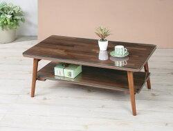 可摺腳收納茶几桌 和室桌 玻璃桌 電腦桌 免組裝【馥葉】 型號TA9536-G2  (穩固不搖晃送玻璃)