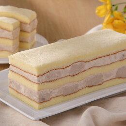 芋頭 蛋糕 厚實芋泥 芋角 狂銷 條港 老店