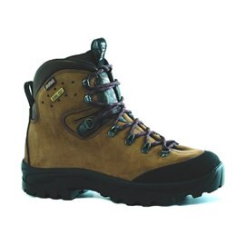 [ Bestard ] 0797 Breithorn XW 全皮面防水重裝登山鞋 棕色