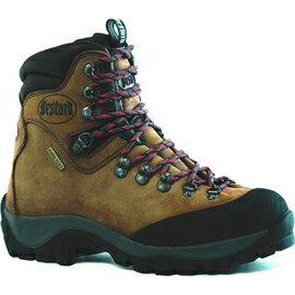 [ Bestard ] 3976 Nepal XW 頂級全皮面防水重裝登山靴