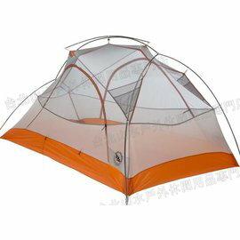 Big Agnes Copper Spur UL 2 輕量雙人三季帳篷/登山帳篷 雙門設計 新版