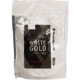 Black Diamond BD 550502 LOOSE CHALK 袋裝岩粉/攀岩止滑粉 100g