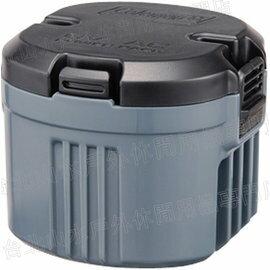 Coleman CPX6 AC電源盒 CM3154JM000