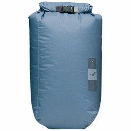 [ Exped ] Fold Drybag 13升背包防水袋/防水內袋/防水內套 L