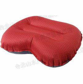 ExpedAirPillow空氣枕頭彈性輕量充氣枕AirpillowM69861