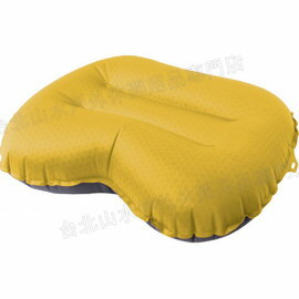 [ Exped ] 32205221 Air Pillow UL M 空氣枕頭/超輕量充氣枕 Airpillow 45g 69847