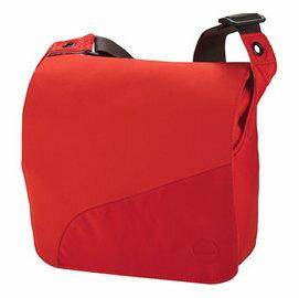 [ Gregory ] U-Turn 側背包/郵差包/日系街包 53018 番茄紅