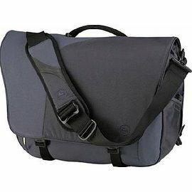 [ Gregory ] Gran Torino 筆電包/電腦包/側背包/郵差包/日系街包 52380 灰黑