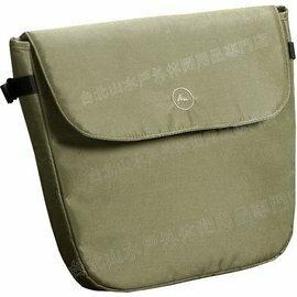 [ Gregory ] Laptop Sleeve 筆電防撞袋/郵差包內袋/背包內袋 52210 綠卡其