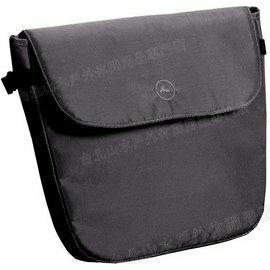 [ Gregory ] Laptop Sleeve 筆電防撞袋/郵差包內袋/背包內袋 52211 灰黑