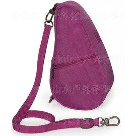 Healthy Back Bag HB6100-WR 雪花寶背隨身包/AmeriBag/側背包/寶貝包 玫瑰