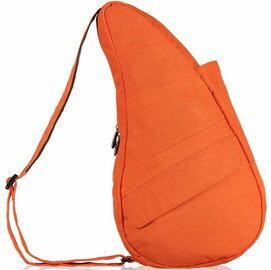 Healthy Back Bag 寶貝包/側背包/小型雪花寶背包/AmeriBag S號 HB6103-OF 活力橙