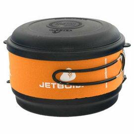 [ JETBOIL ] CP高效能爐專用鍋1.5L-鋁