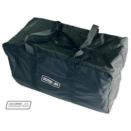 [ JIA-LORNG 嘉隆 ] BG045 睡墊專用外袋 充氣睡墊提袋